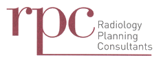 Radiology Planning Consultants