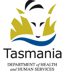 Radiology Testing and Compliance Tasmania